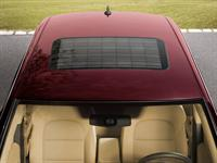 ŠKODA Superb Panoramic Roof With Solar Cells