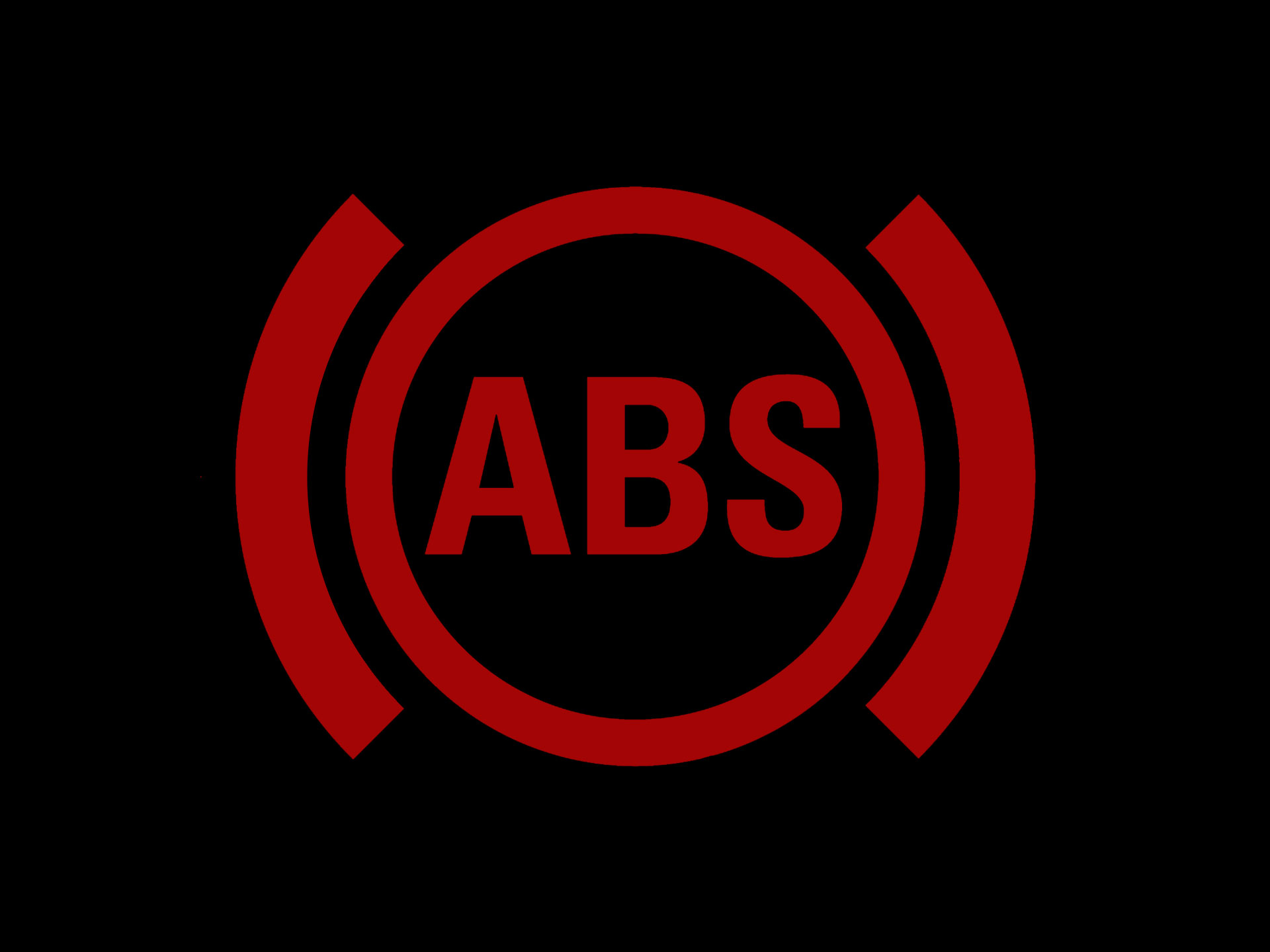 Antilock Brake System  ABS