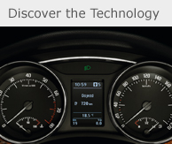 Explore the technology